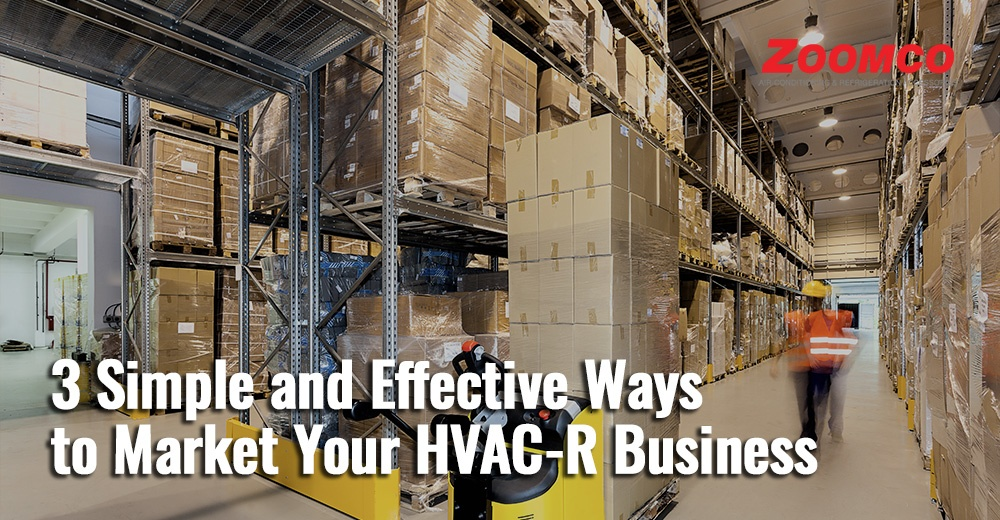 3-Simple-and-Effective-Ways-to-Market-Your-HVAC-R-Business