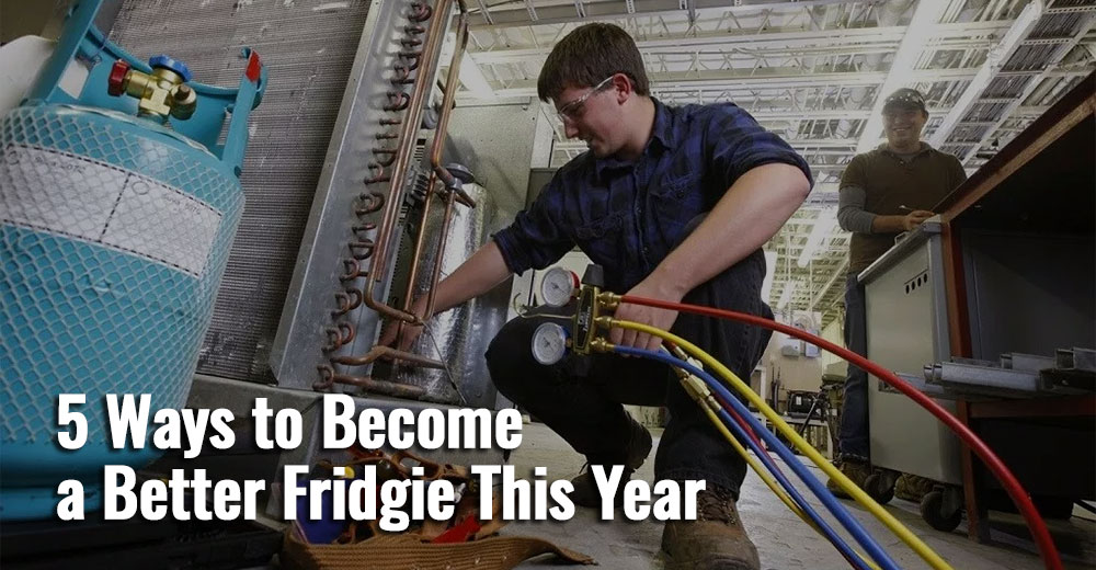 5-Ways-to-Become-a-Better-Fridgie-This-Year