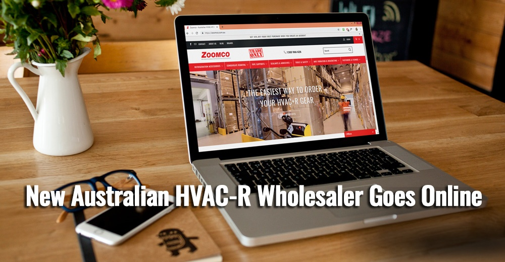 New-Australian-HVAC-R-Wholesaler-Goes-Online-blog-image