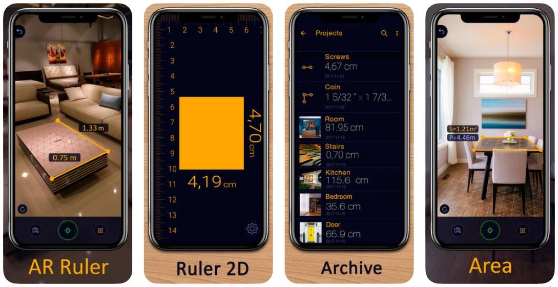 Ruler-App-+-Photo-Ruler