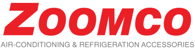 ZOOMCO official logo.png