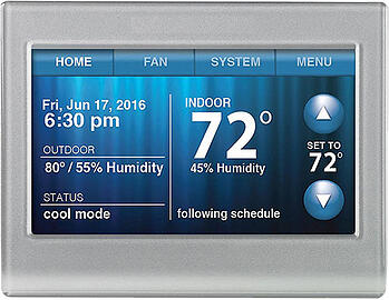 Smart-HVAC.jpg