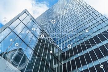 smart-building.jpg